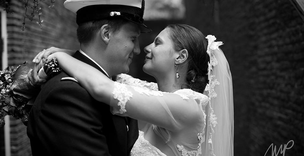 Wedding Lodewijk & Manon | Utrecht