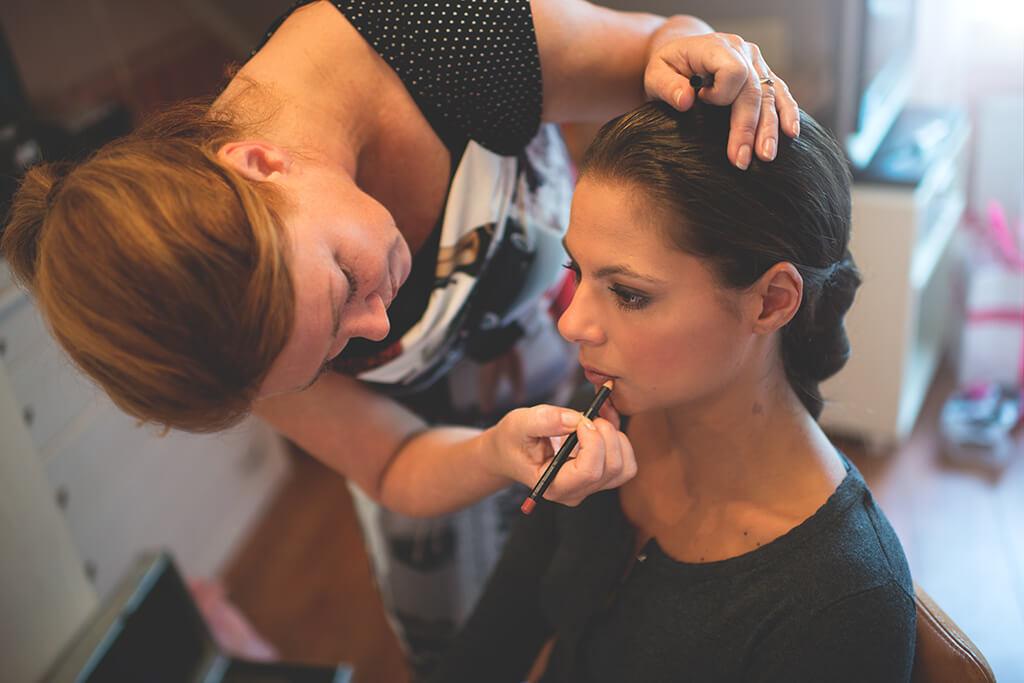 __NAS_media_Studio-eyecapture_Bruiloft-Lodewijk-en-Manon_DSC_94342