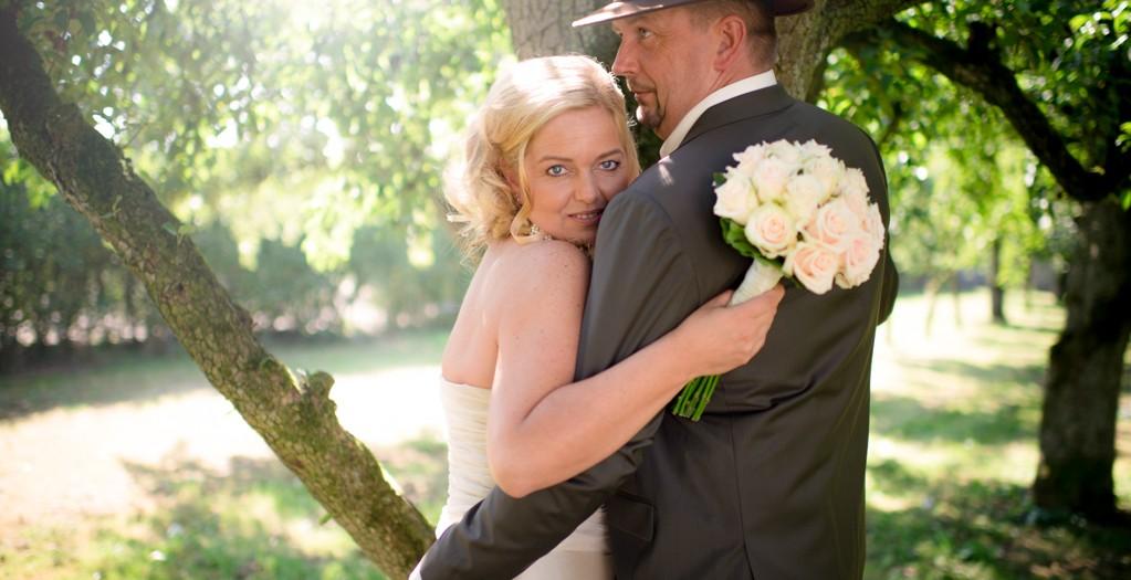 Wedding Hans en Anita | Beuningen