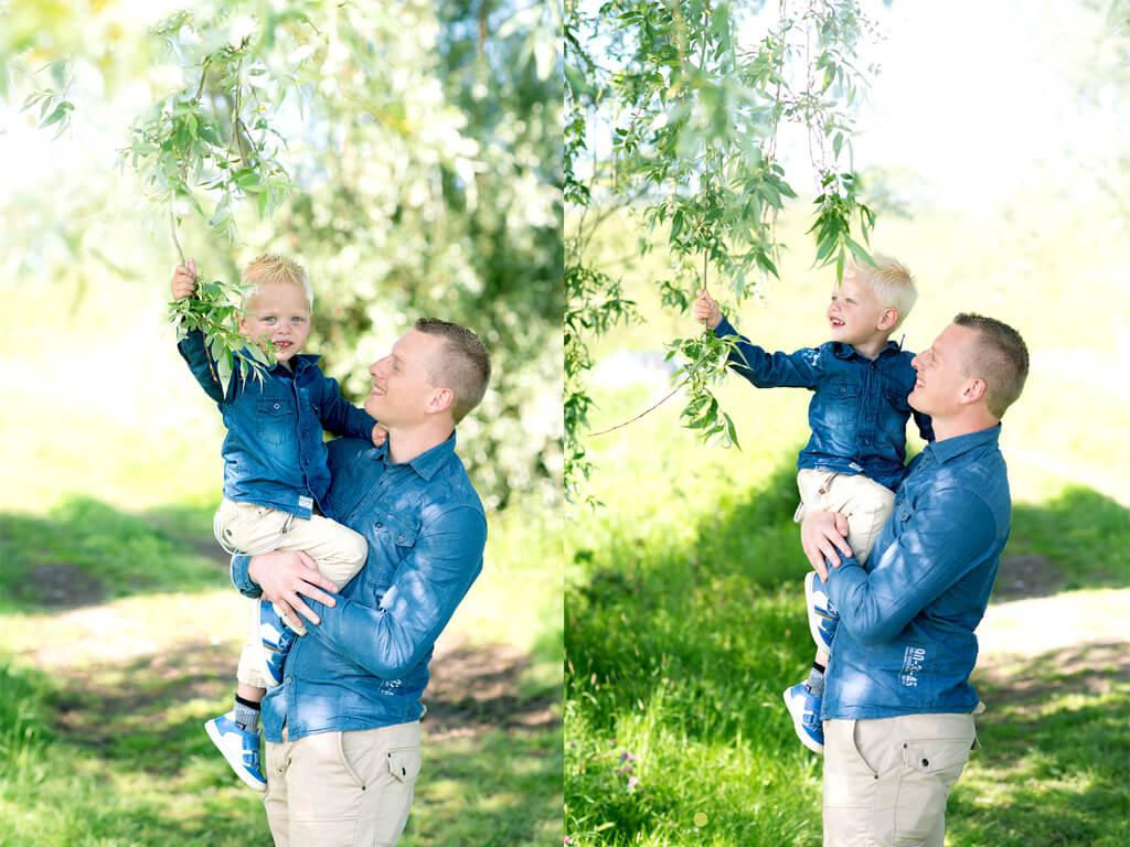 familie_shoot_Waal-10