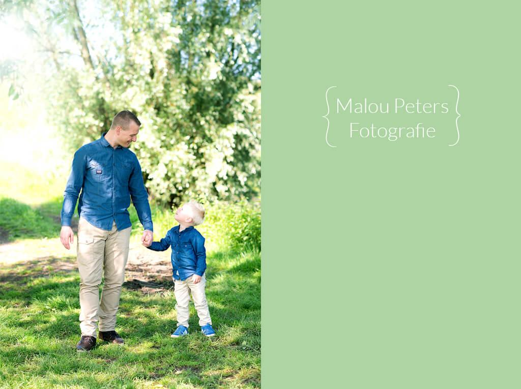 familie_shoot_Waal-6