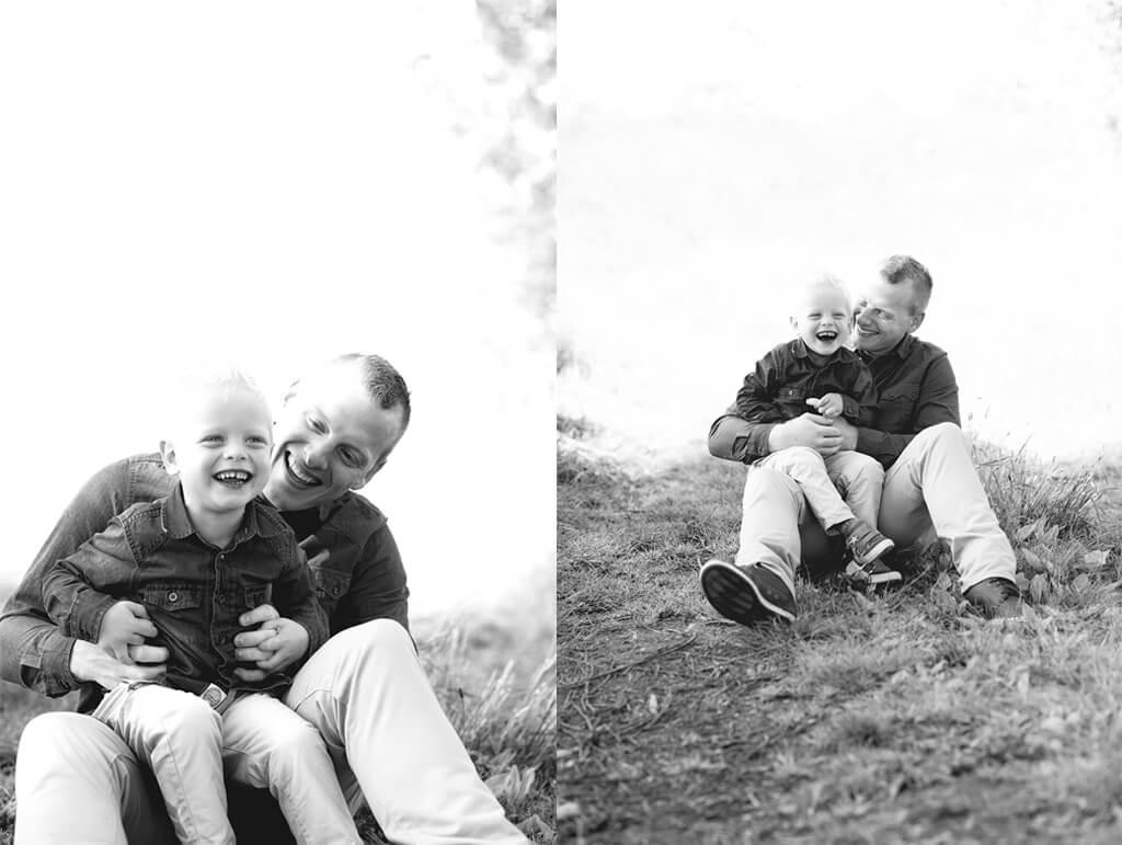 familie_shoot_Waal-7