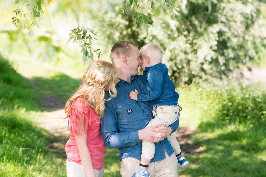 familie_shoot_Waal-9