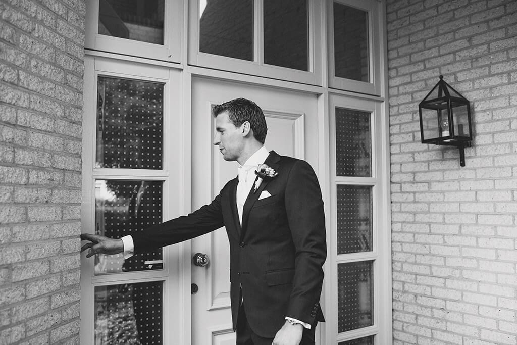 Bruiloft Karen en Quint1 (326)ZW