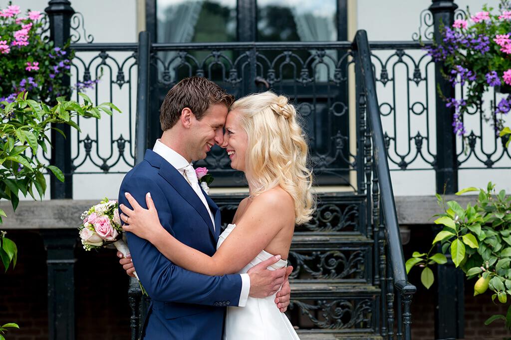Bruiloft Karen en Quint1 (450)