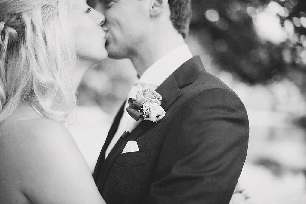 Bruiloft Karen en Quint1 (540)ZW
