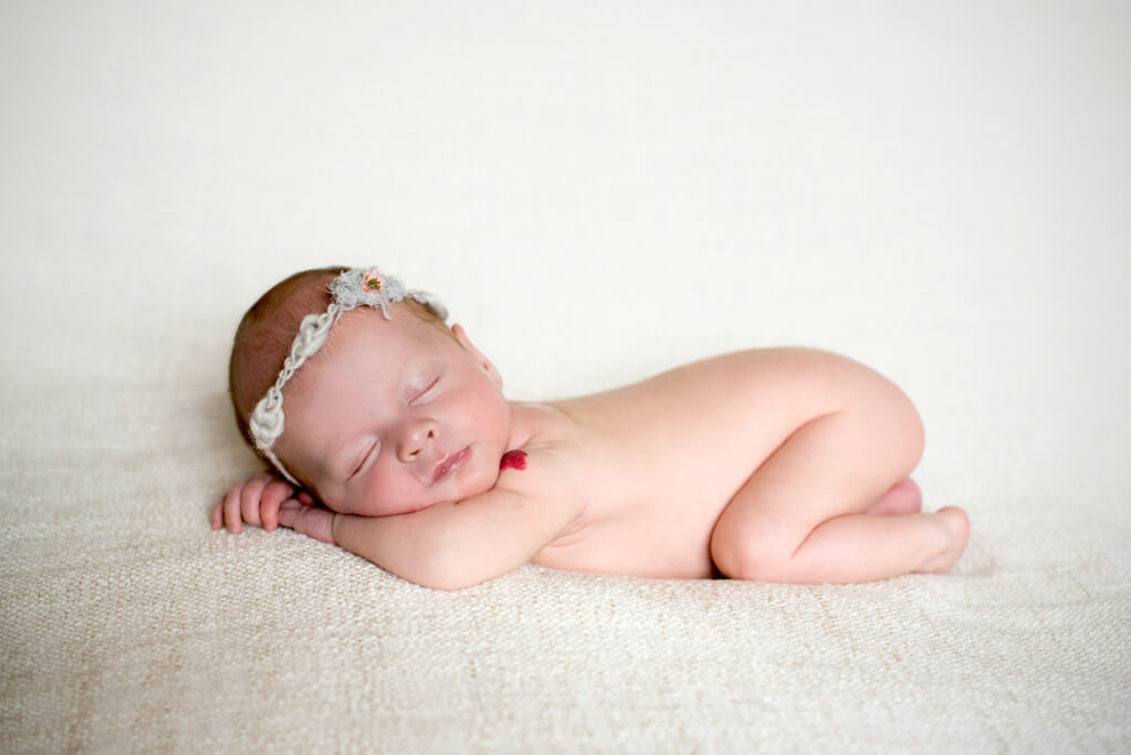 Newborn_Shoot_Nijmegen-4371