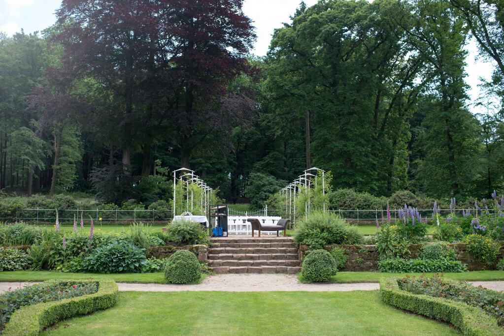 Wedding_Arnhem_Warnsborn-4884