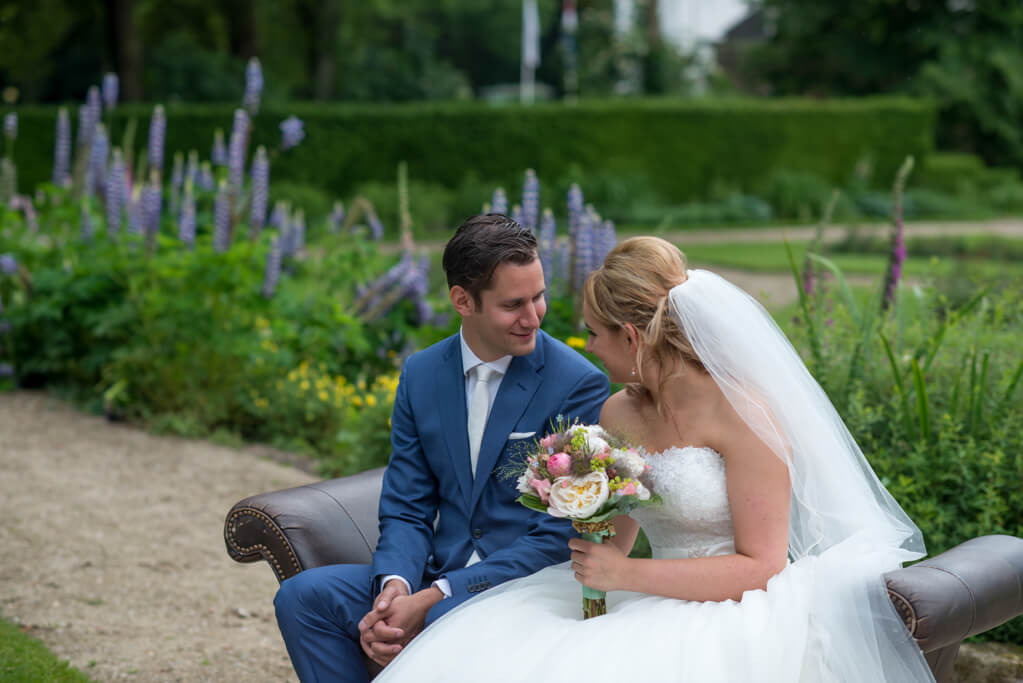 Wedding_Arnhem_Warnsborn-5023