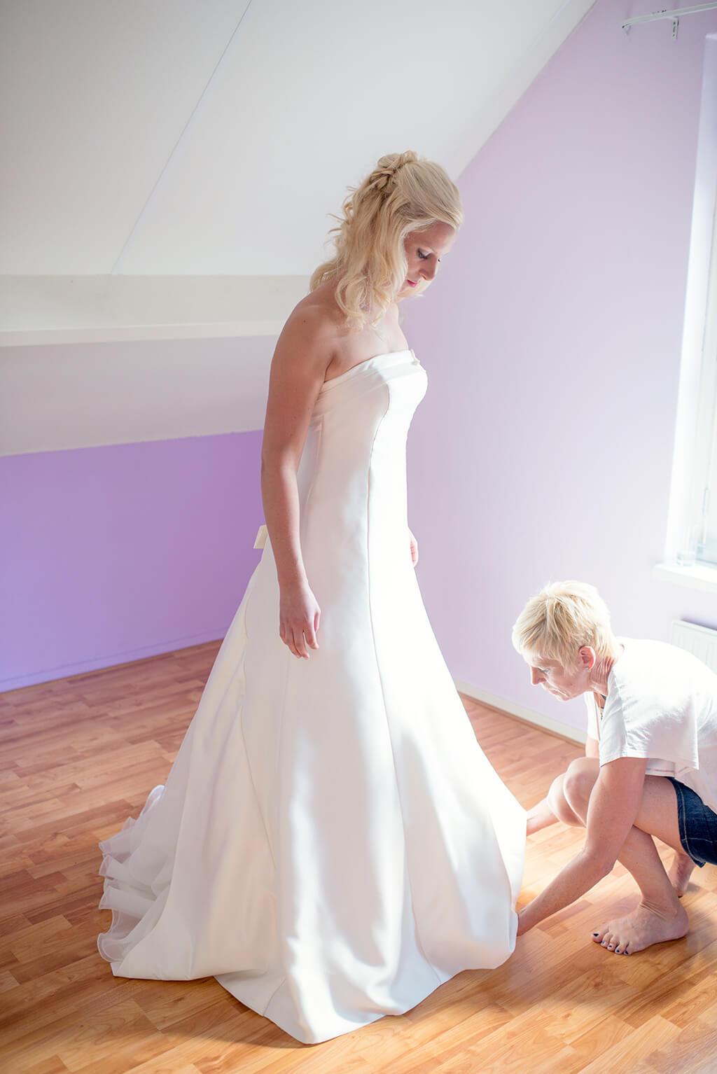 Bruiloft Karen en Quint1 (247)
