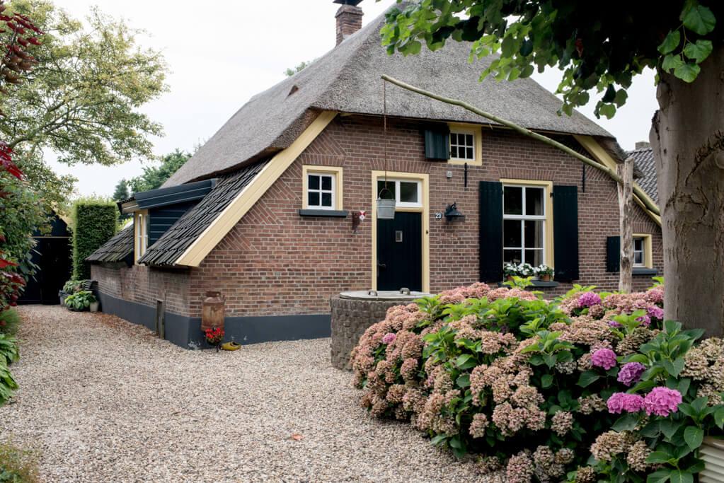 Bruiloft_Slot_Doddendael_Ewijk (29)