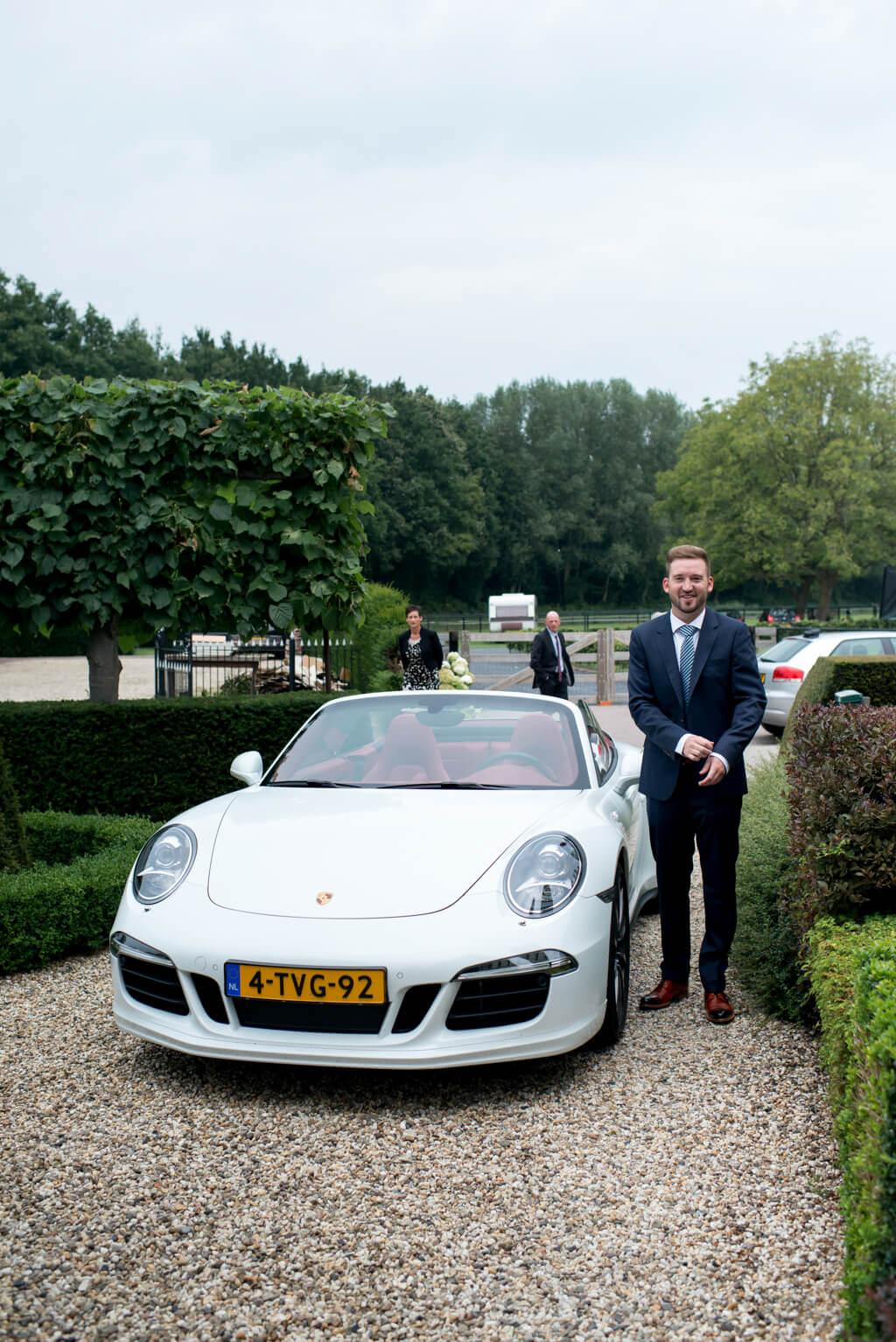 Bruiloft_Slot_Doddendael_Ewijk (52)