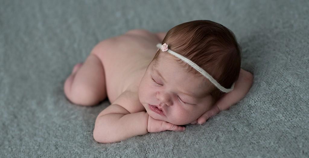 Lovely Newborn pictures from last week | Nijmegen - Veenendaal - Wijchen - Ewijk