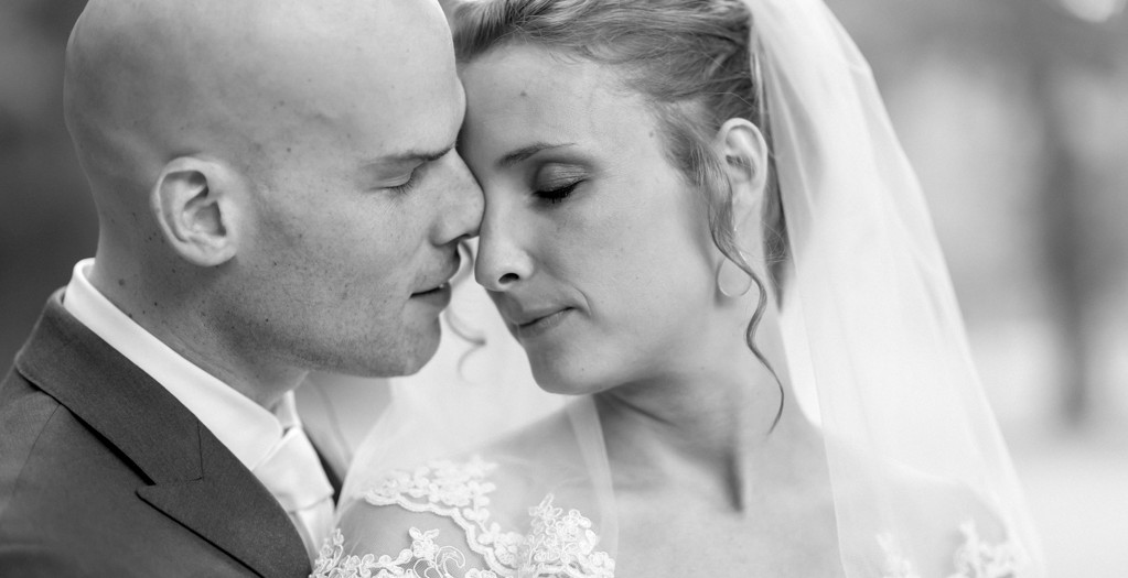Bruiloft Lotte en Jerram | Den Bosch | Raadhuis Leeuwenstein Vught
