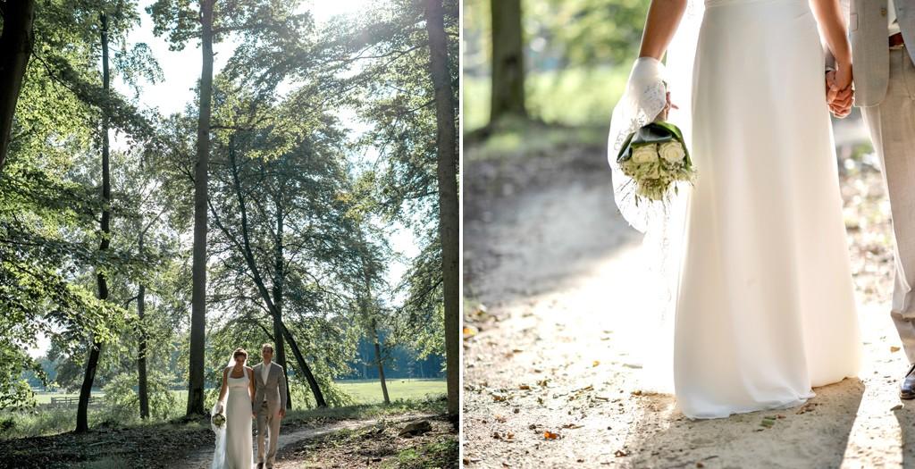 Bruiloft Pim en Els | Huis Nieuwe Rande Deventer