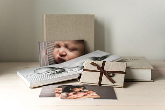 newborn-producten-totaal