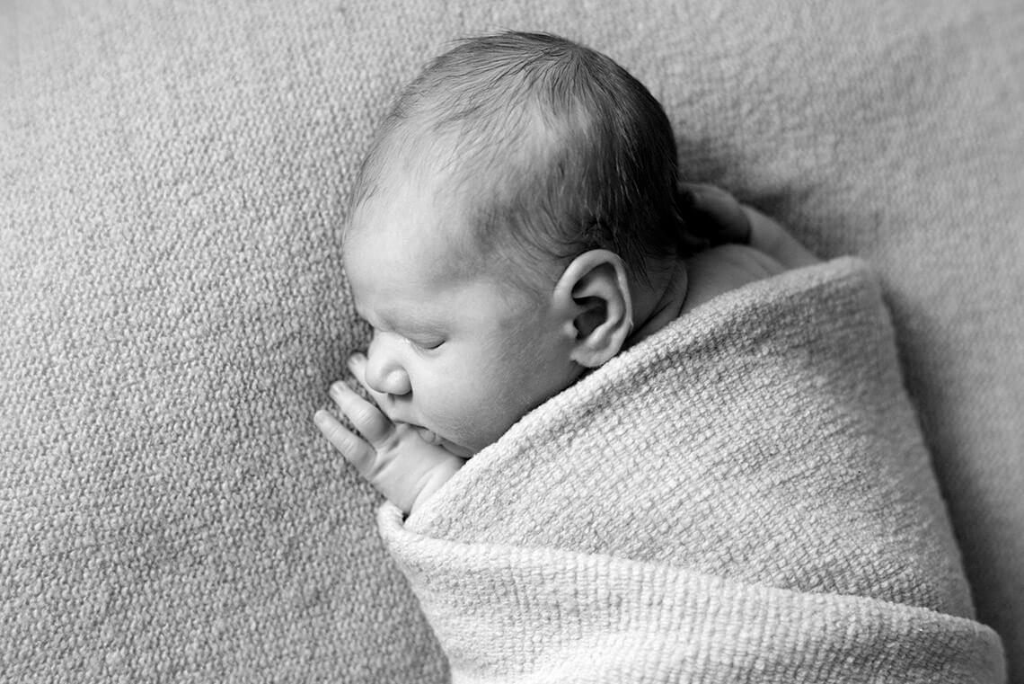 Newborn_shoot_Noxx_Uden_3b