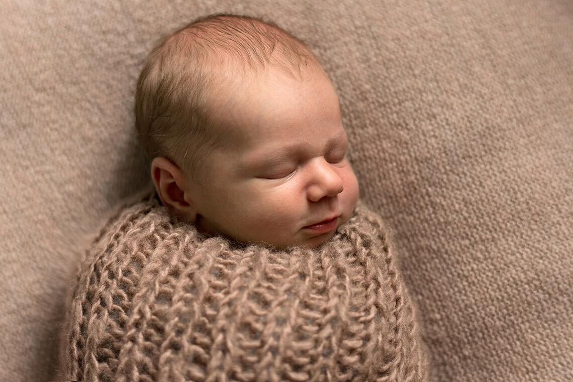 Newborn_shoot_Noxx_Uden_3c