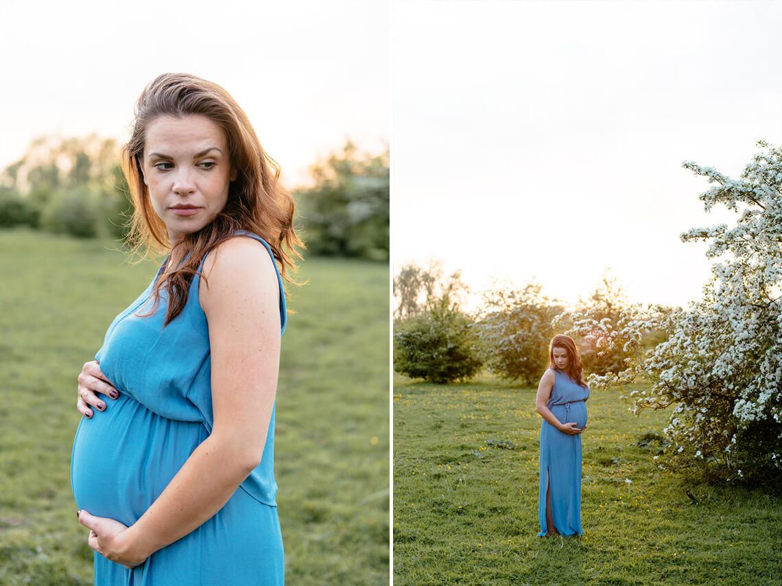 Zwangerschap_shoot_Beuningen_10