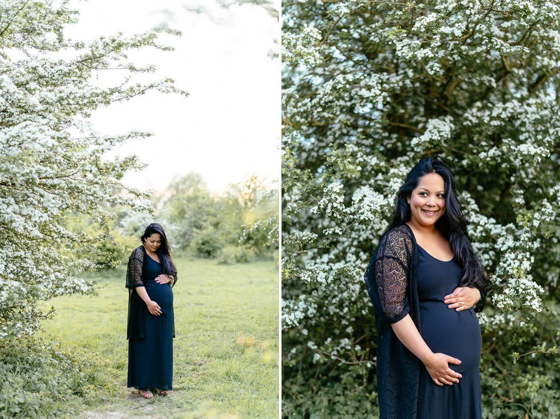 Zwangerschap_shoot_Beuningen_7