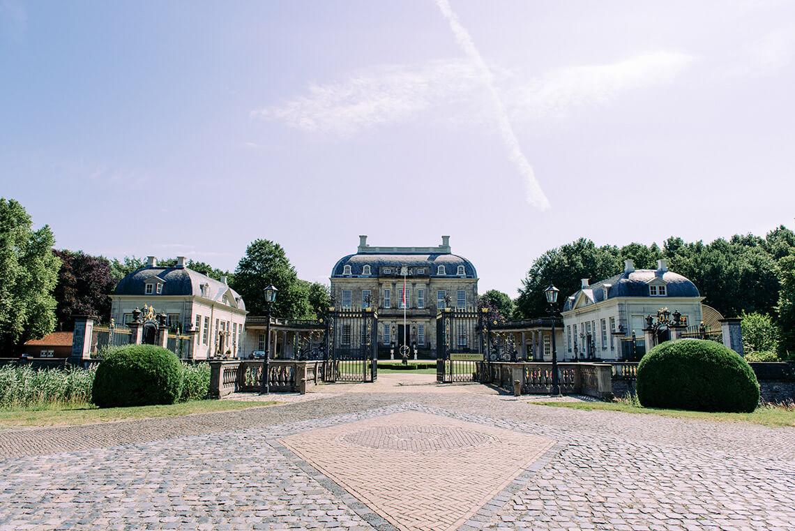 Bruiloft_Fotografie_Huis_de_Voorst_Eefde_1