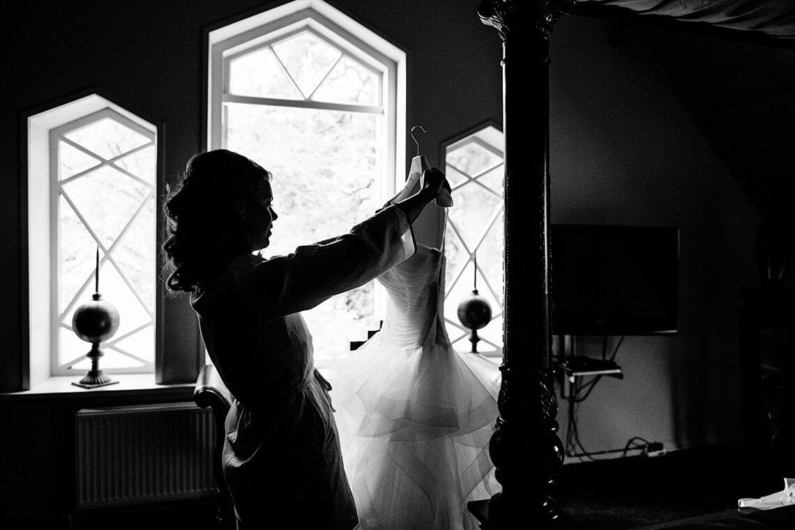 Bruiloft_Fotografie_Huis_de_Voorst_Eefde_6