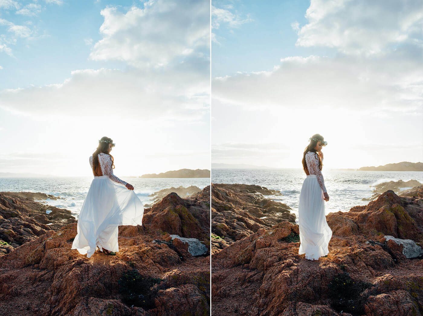 Destination_wedding_Bruiloft_Italie_Italy_Styledwedding_Bruidsfotograaf_Nijmegen_11