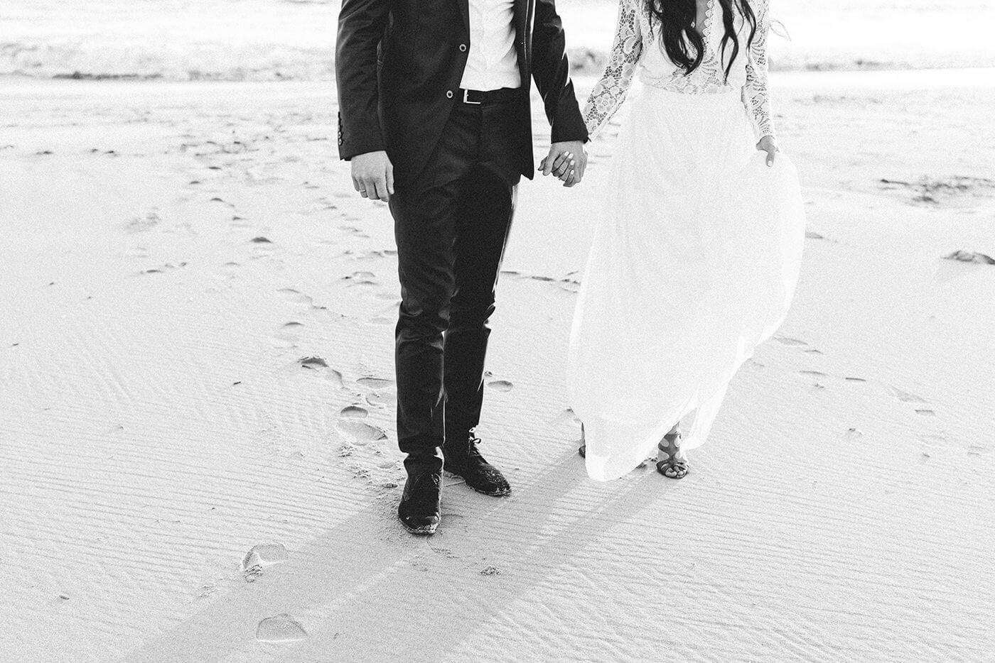 Destination_wedding_Bruiloft_Italie_Italy_Styledwedding_Bruidsfotograaf_Nijmegen_17