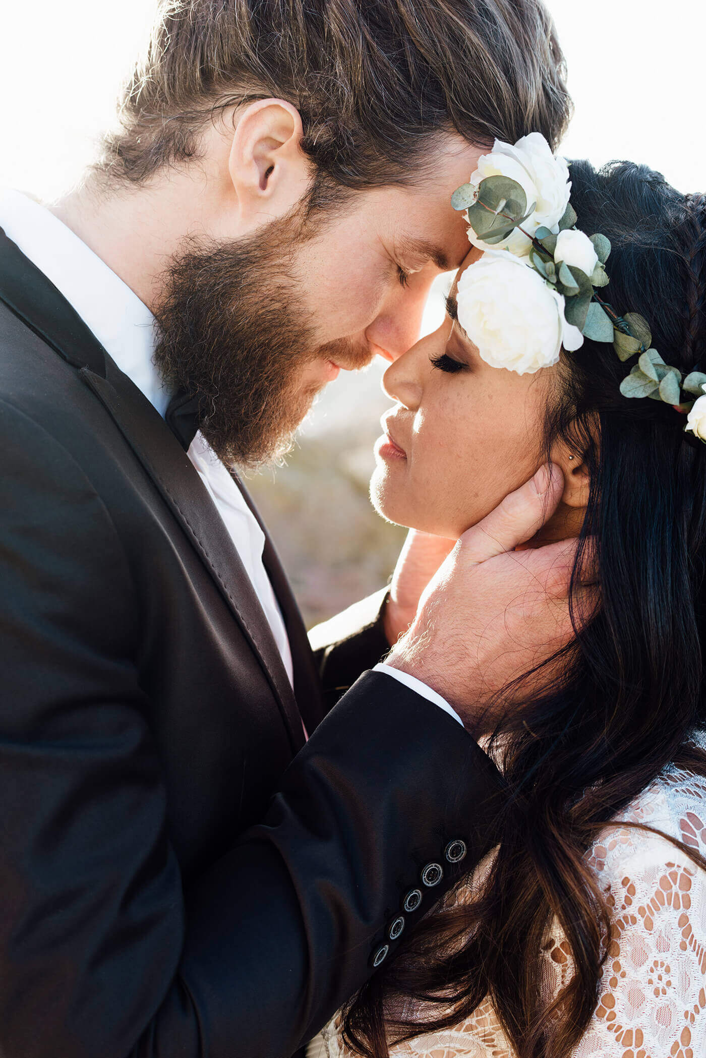 Destination_wedding_Bruiloft_Italie_Italy_Styledwedding_Bruidsfotograaf_Nijmegen_7
