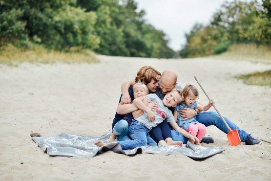 Familie_fotografie_Familieshoot_Wijchen_Nijmegen_5a