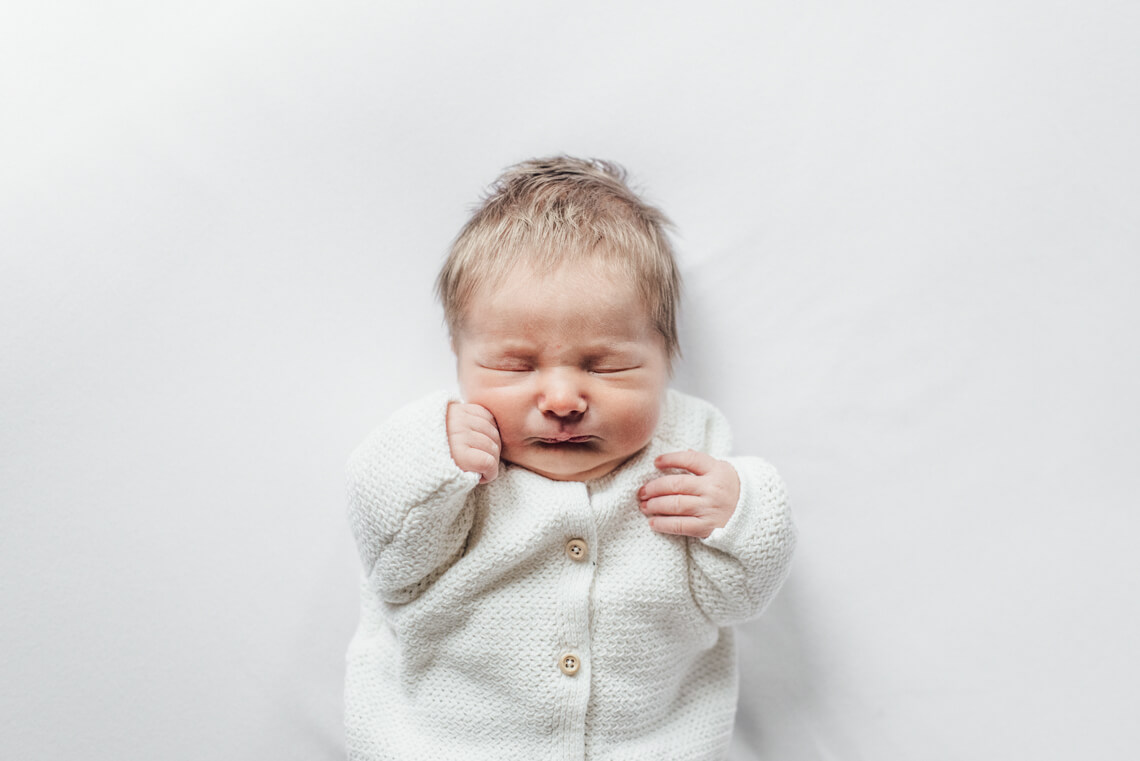 malou_peters_fotografie_lifestyle_newborn_shoot_-50