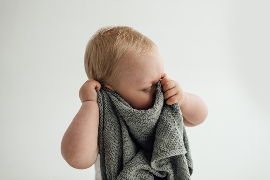 baby_fotografie_wijchen_nijmegen_ (13)-2