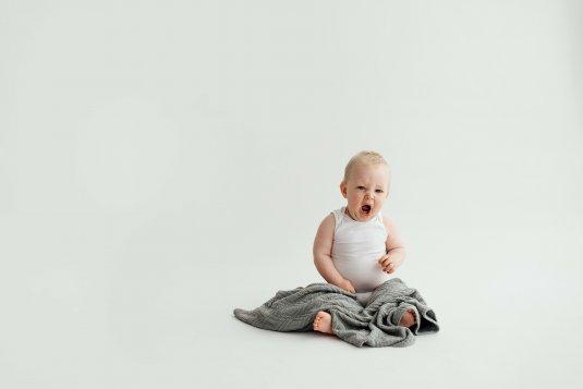 baby_fotografie_wijchen_nijmegen_ (17)