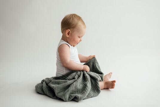 baby_fotografie_wijchen_nijmegen_ (9)-2