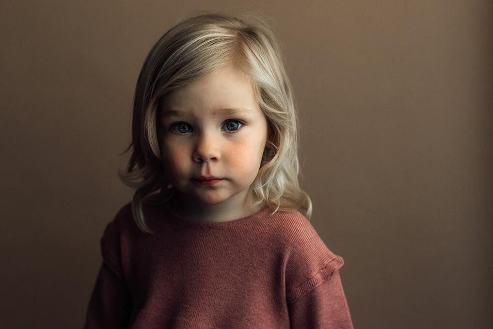 kinder_portret_wijchen_pippa_1