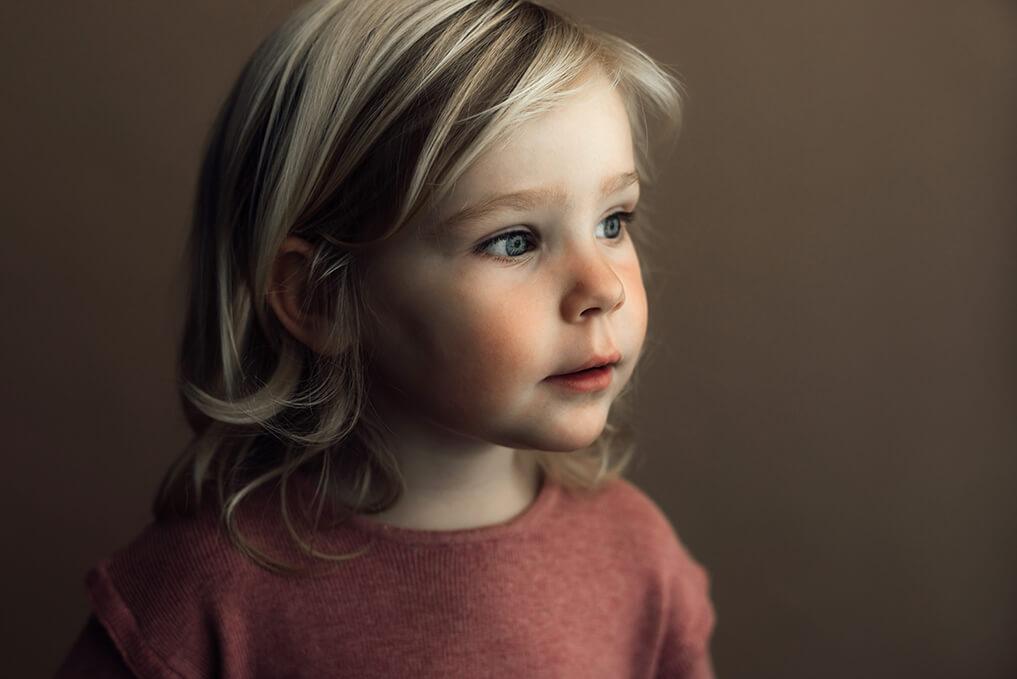 kinder_portret_wijchen_pippa_2