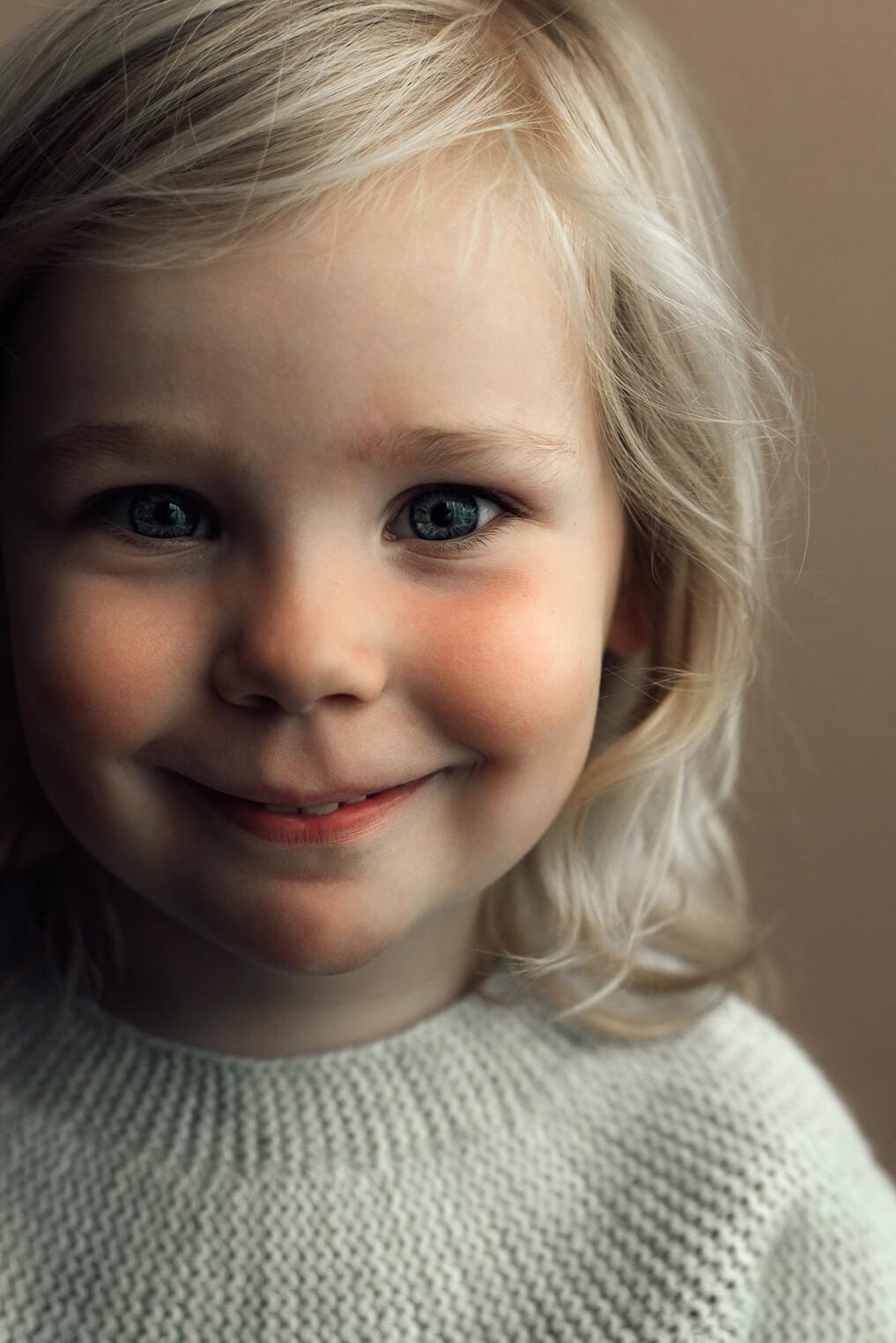 kinder_portret_wijchen_pippa_3