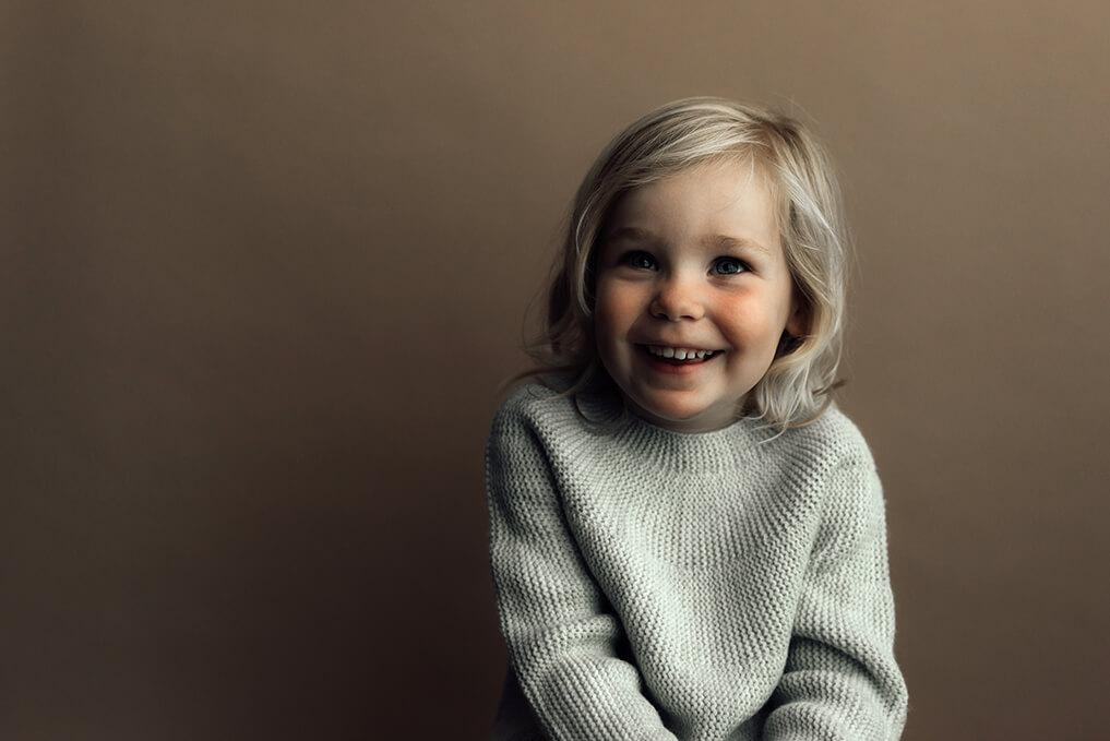 kinder_portret_wijchen_pippa_4