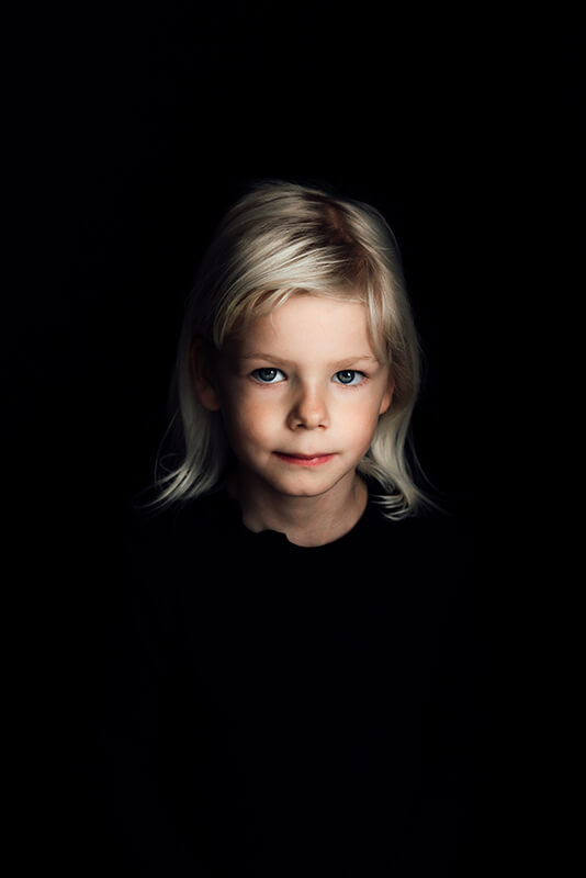 kinder_portretten_14