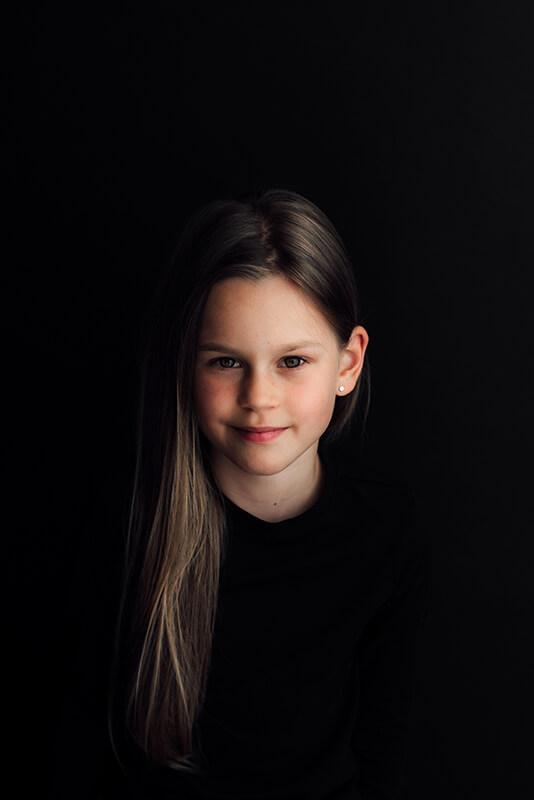 kinder_portretten_29