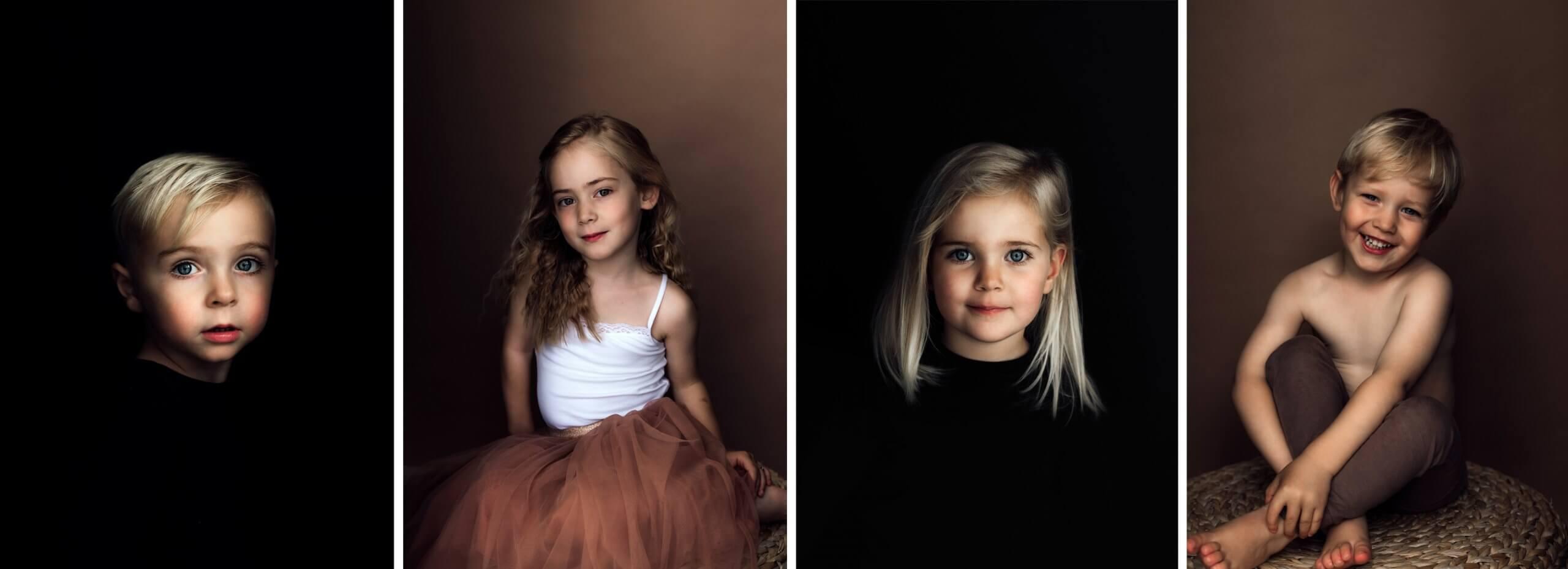 kinderportretten_wijchen